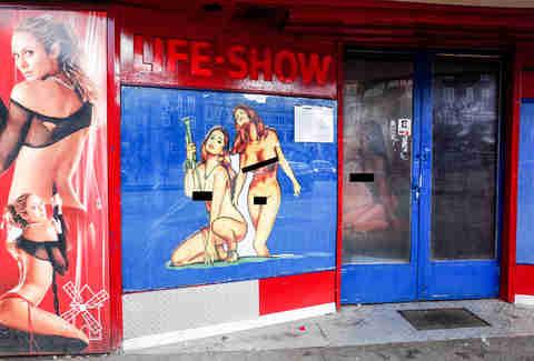 best escort websites erotic massage map