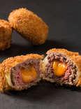 Cheeseburger Onion Rings -- Thrillist Recipe