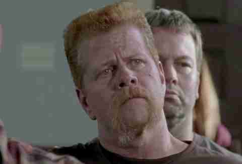 abraham walking dead