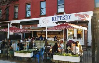 Kittery of Brooklyn