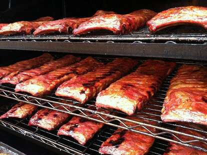 Pittsburgh Barbecue Company bbq best oven meat