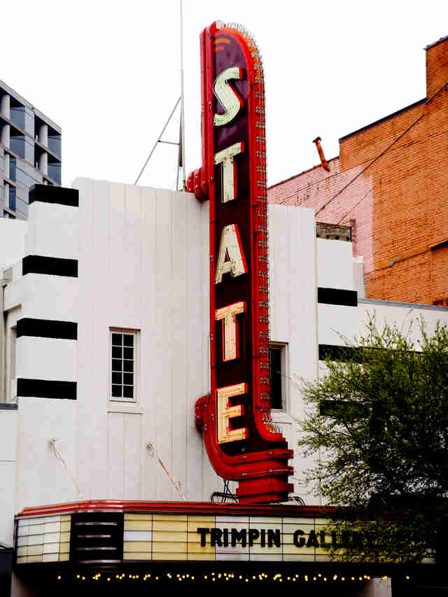 state theater sxsw austin film