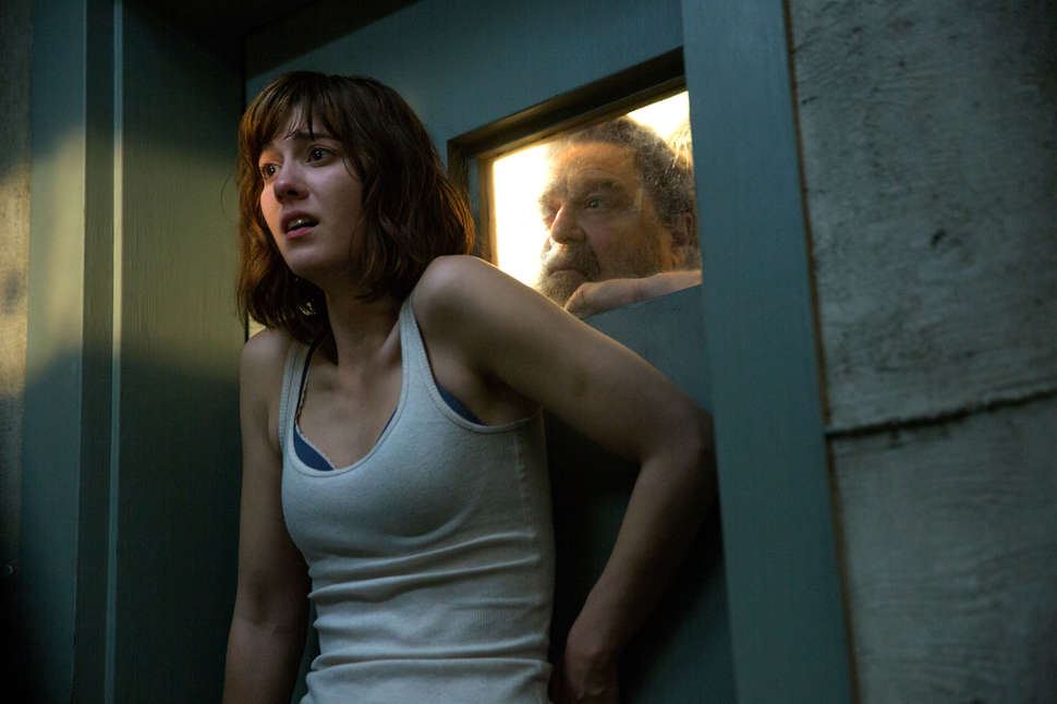 10 cloverfield lane plot spoilers