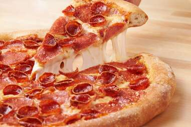 marco's pizza pepperoni
