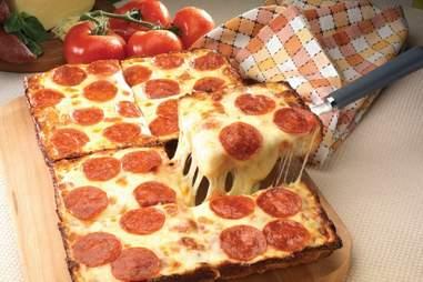 jet's deep dish pizza
