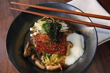 uni boston ramen bowl late night food japanese
