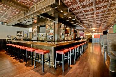 the elder tree public house atlanta best irish bars