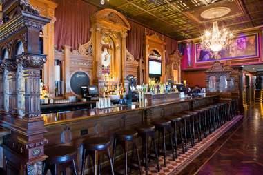 ri ra irish pub atlanta best bars