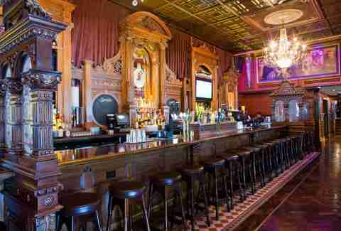 ri ra irish pub atlanta best bars