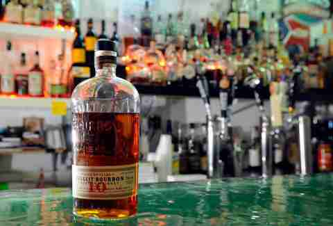 haymarket whiskey bar louisville kentucky bartenders pick favorite drinking cities