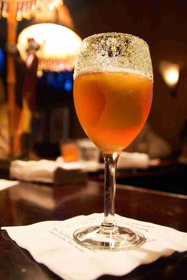 new orleans best drinking cities in america