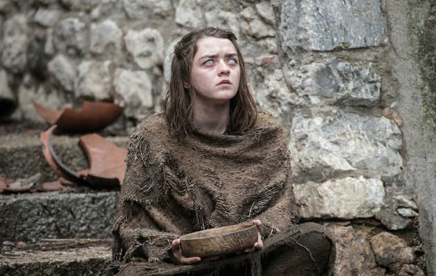 Everything We Know About 'Game of Thrones' Season 6