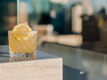 the nolen san diego california best drinking cities in america