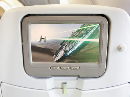 movies to watch on airplanes