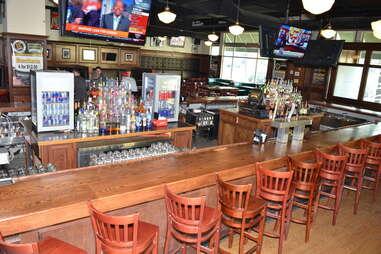 McFadden's Saloon