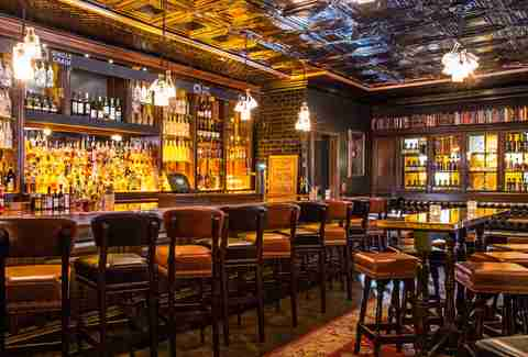 ri ra charlotte best irish bars and pubs