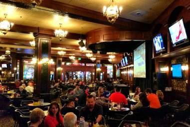 brendan's las vegas irish bar