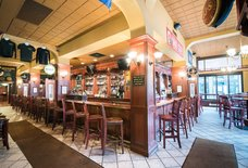 The Best Irish Pubs in Cleveland