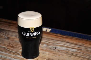 guinness draft best irish bars indianapolis