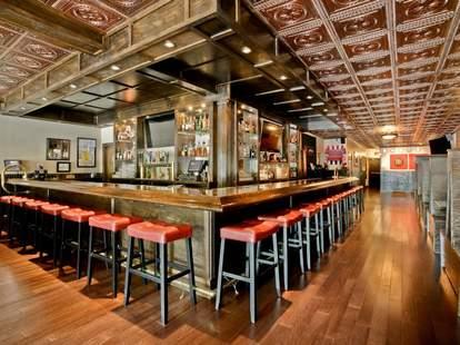 The Elder Tree Public House, Atlanta Irish Bars