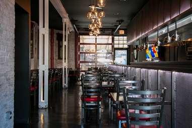 graham elliot bistro chicago celebrity restaurants