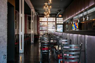 graham elliot bistro chicago celebrity restaurants