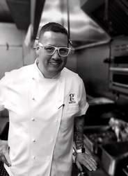 graham elliot bistro celebrity chef chicago