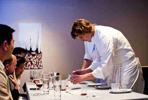 grant achatz celebrity chef chicago restaurant guide