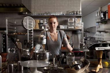 mindy segal celebrity chef chicago restaurants