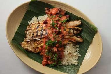 frontera grill rick bayless chicago celebrity chef restaurant