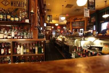 Keegan's Irish Pub msp twin cities bar