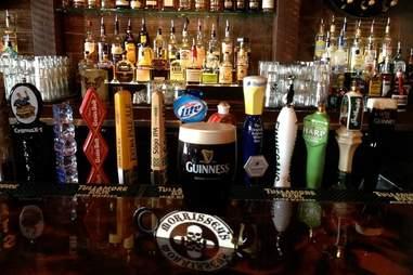 morrissey's irish pub best irish bars in msp twin cities