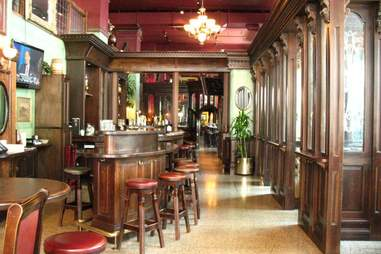 the local best irish bars in the twin cities msp