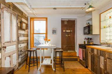 east village apartment airbnb