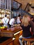bar at sternewirth