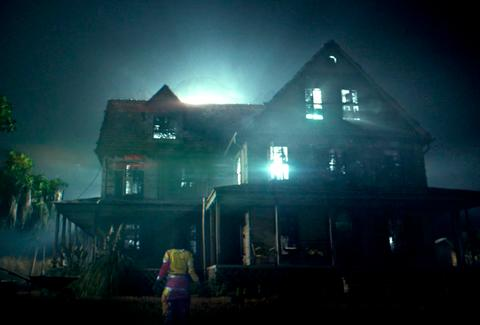 10 cloverfield lane theories