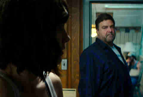 michelle and howard - 10 cloverfield lane spoilers