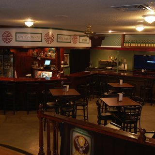 Frog Hollow Tavern