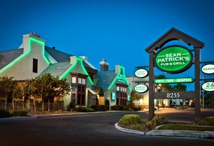 Sean Patrick's Irish Pub & Grill