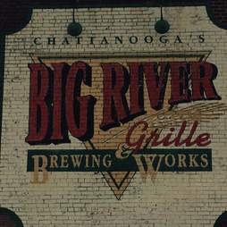 Big River Grille Brewing Works