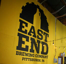 East End Brewing Co.