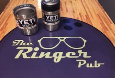 The Ringer Pub
