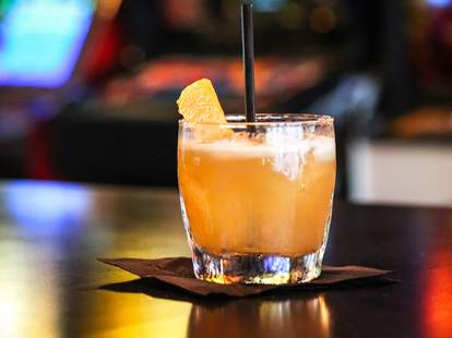 Shift Drinks Portland