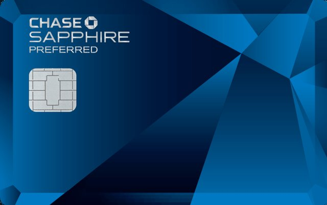 Chase Sapphire Preferred Travel Cancellation Insurance