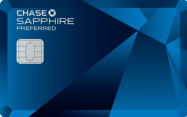 Chase Sapphire Travel Insurance Terms