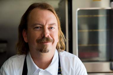 Neal Fraser, Top Chef Masters Season 5