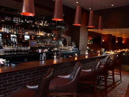 Brabo Bar