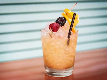 cocktail charleston sc