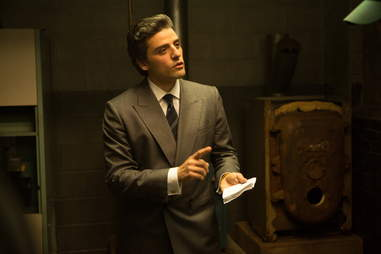 oscar isaac in a most violent year movie