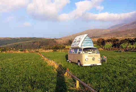 The Best Things You Didn T Know You Could Do In Ireland